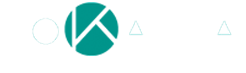 logo lokaliza web nueva MOBILE2